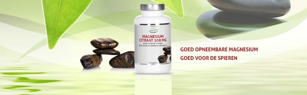 nutrivian_nl_2109_magnesium_banner_1-6_1060x330
