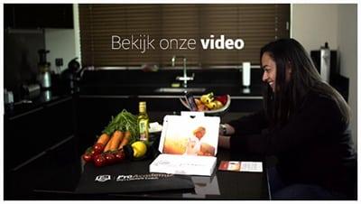 bekijkvideo