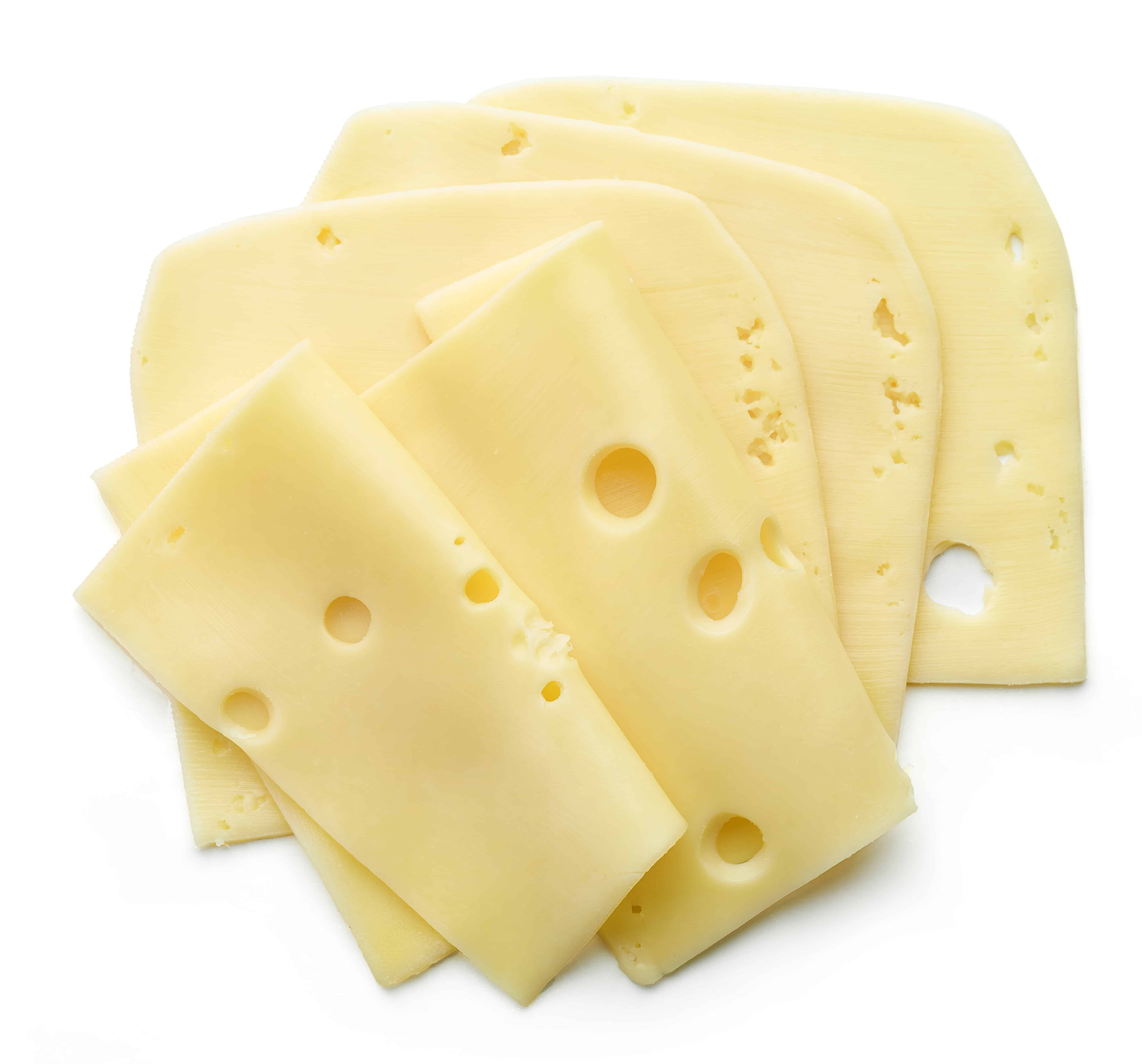 Kaas, hoe gezond is het gele goud eigenlijk?