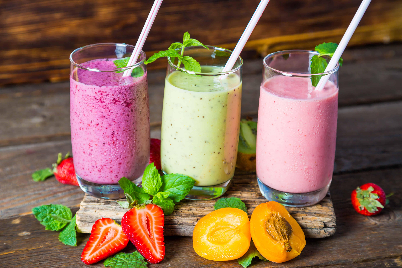 здоровое питание картинки для детей