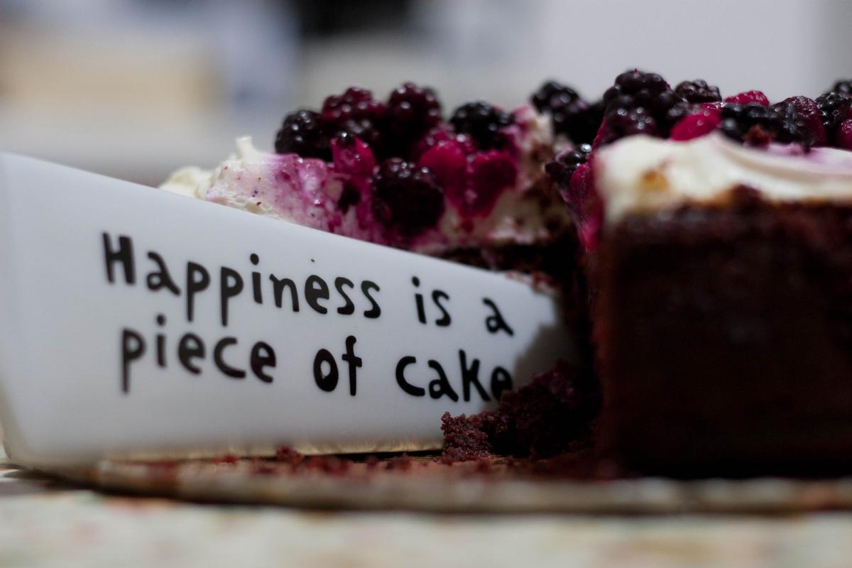 Emotie eten; hoe herken je het en wat doe je eraan?
